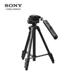 03 SONY VCT-VPR1