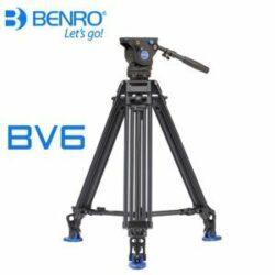 05 벤로 BV6