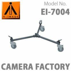 06 달리 EI-7004