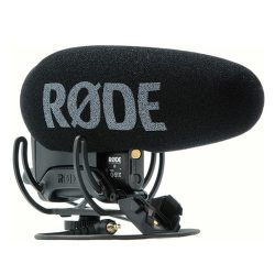 07 Rode Video Mic Pro Plus