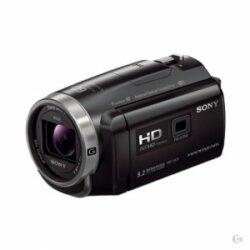 13 HDR-PJ675