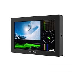 15 Q7 Lilliput Q7 Full HD Monitor