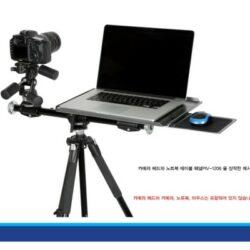 17 [PHOISM] 원격촬영시스템 PTS-7912 노트북패널세트