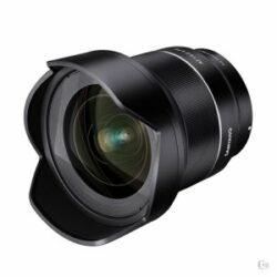 20 삼양옵틱스 AF 14mm F2.8 FE 소니 FE용